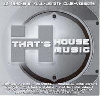 Mix2Inside - Show Me A Sign (R.E.D. Unreleased Remixes)